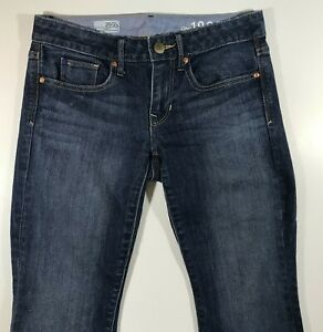 Gap Jeans 1969 Women S Curvy Cheaper Than Retail Price Buy Clothing Accessories And Lifestyle Products For Women Men