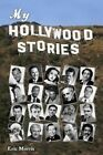 My Hollywood Stories by Eric Morris (Paperback / softback, 2014)