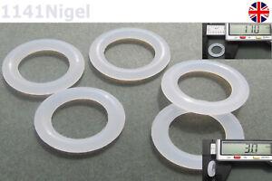 17mm-Od-3mm-CS-o-anillos-sello-de-silicona-y-arandelas-de-sellado-de-juntas-toricas