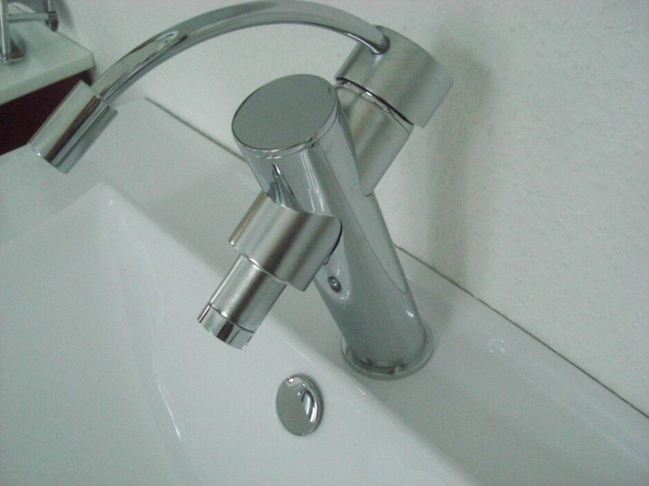 Armatur Badarmaturen Badezimmerarmaturen Wasserhahn Waschtischarmatur | Gewinnen Sie das Lob der Kunden  | Bestellungen Sind Willkommen  | Internationale Wahl  | München