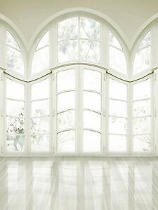 10x20FT LB Vinyl Wedding Studio Backdrop Photography Prop Photo Background 6443