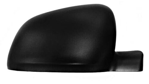 Mirror Back Cover Right textured For MERCEDES RENAULT W145 CITAN ...