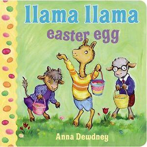 Llama-Llama-Easter-Egg-by-Anna-Dewdney