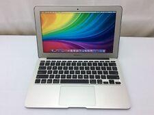 Apple MacBook Air MC505LL/A (L2010) 11'' 1.4GHz|2GB|64GB SSD #847712