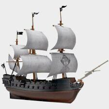 Pirate Ship Kit Revell 1:72 RV05605 Miniature