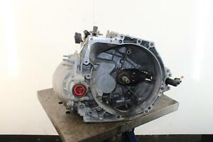 2016 PEUGEOT 308 1560cc Diesel 6 Speed Manual Gearbox ...