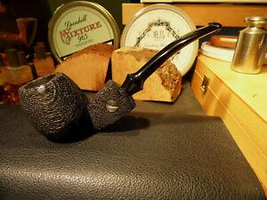 Werner-Mummert-Old-Oak-handmade-estate-PIPA-smoking-pipe-pipa-fumo-pronto