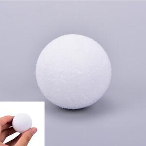 36-mm-rugosa-superficie-blanca-futbolin-mesa-futbol-pelotas-pie-de-b-QA
