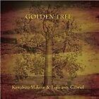 À Qui avec Gabriel - Golden Tree (2012)