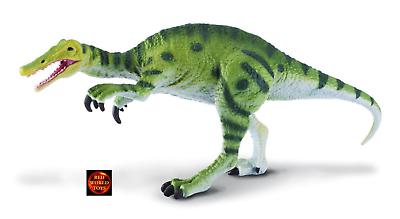 Baryonyx 19  cm Dinosaurier Collecta 88107