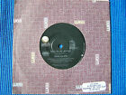 RECORD 45 RPM - JOHN KILZER , RED BLUE JEANS / MARIA