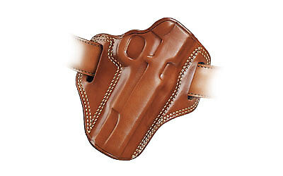 NEW  Galco Combat Sig-Sauer Master Belt Holster for Sig-Sauer Combat P226, P220 (Tan, Right CM248 9361dc