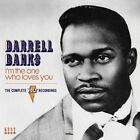 I'm The One Who Loves You Complete VO 0029667240222 by Darrell Banks CD