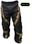 Den-Ops-Paintball-Pants-Hunting-Trousers-Airsoft-Shooting-Fishing-S-XXL-4-Clrs