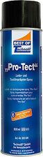 """Imprägnier-Spray """"Pro-Tect Haushalt Textilien und Leder Technolit 500ml   825026"""