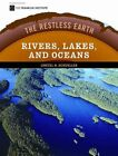Rivers Lakes and Oceans 9780791097977 by Gretel H. Schueller Misc
