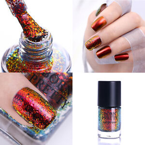 9ml-BORN-PRETTY-Chameleon-Nail-Polish-Raging-Fire-Sequins-Nail-Varnish