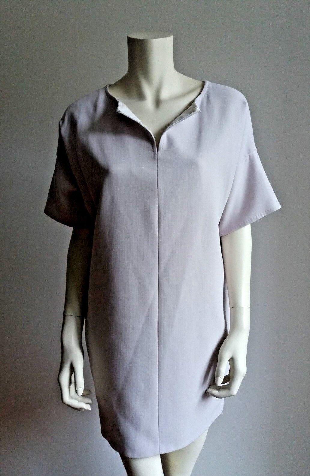 NewMAX MARA Virgin Wool Dress size 2 USA_4 GB_ 36 I_ 32 D_ 34 F