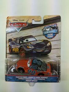 Disney-Pixar-Cars-Thomasville-Racing-Legends-Ponchy-Wipeout-FVF37