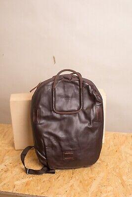 b53491b71de Backpack - Jylland | DBA - brugte tasker og tilbehør