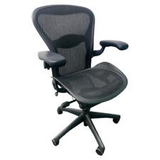 Herman Classic Aeron Size B Executive Chair