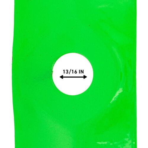 LawnRAZOR Blade Set John Deere M143504 2210 2305 2320 2520 2720 62 Inch Deck
