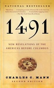 1491-New-Revelations-of-the-Americas-Before-Columbus-by-Charles-1400032059