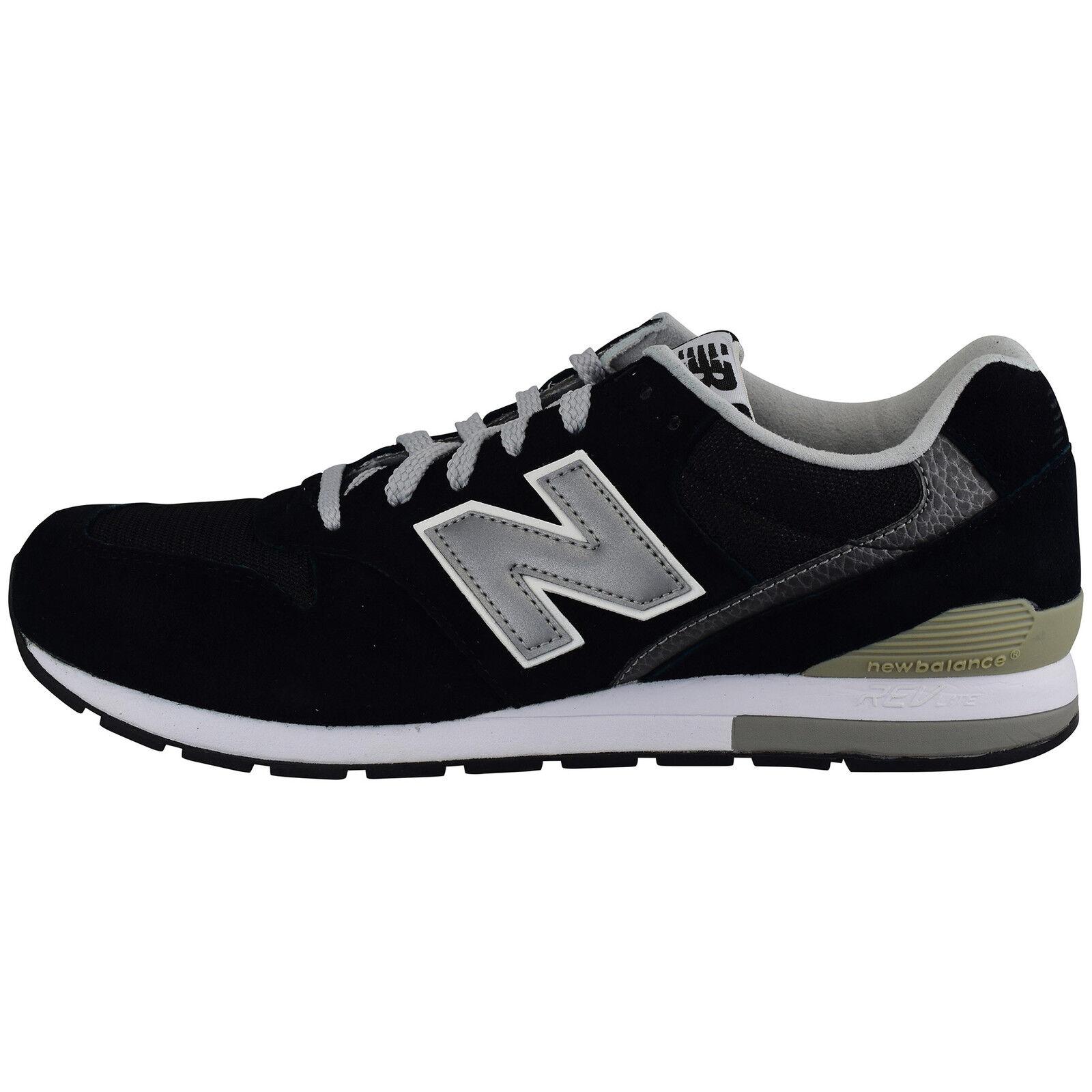 nouveau   Mrl996bl Lifestyle paniers Loisir Chaussures de Course