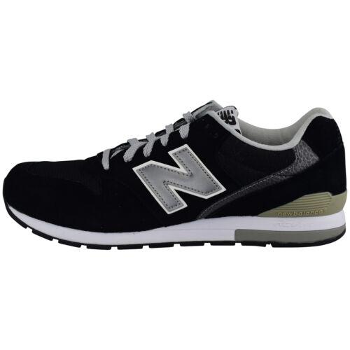 Balance New Course Mrl996bl Chaussures Loisir Lifestyle De Baskets zdwvCqw