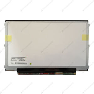 NEW-DELL-LATITUDE-E6230-12-5-034-WXGA-HD-LAPTOP-LED-LCD-SCREEN-TFT-DISPLAY-PANEL-UK