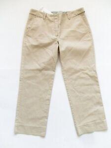 Jigsaw larges jambes Naturel 10 38 Pantalon à FwPxZ1q7Fd