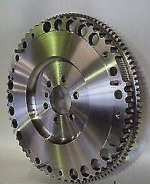 Peugeot-106-GTI-Billet-Steel-Lightweight-Flywheel-200mm-039-96-039-00-SPOOX