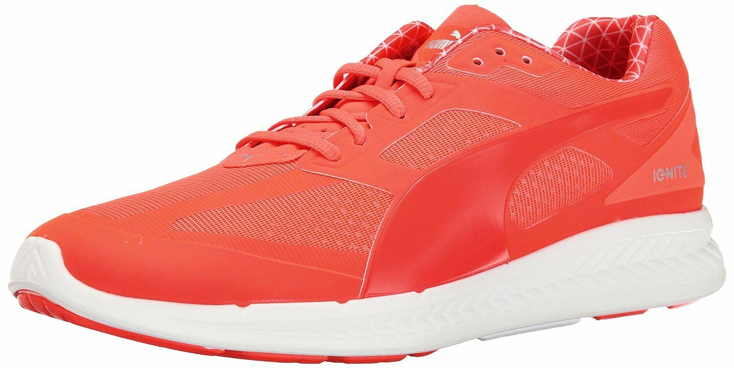PUMA Men's PWR Warm Running Shoes Comfortable Cheap women's shoes women's shoes