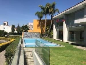 Casa en Venta en LOMAS COUNTRY CLUB