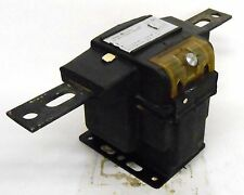 General Electric Current Transformer Type Jkm 2 Ratio 1505 Amp 752x40g10