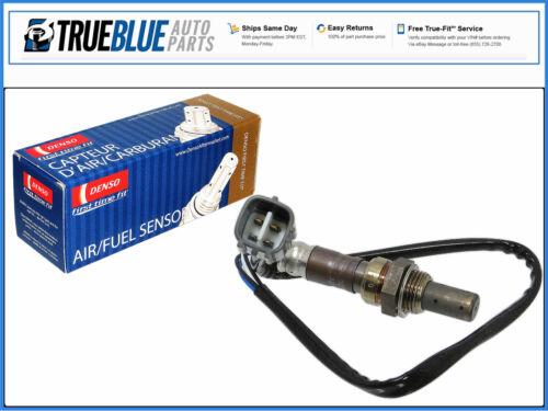 DENSO 234-9010 Air Fuel Ratio Sensor