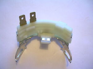 Peachy Vintage Car Truck Parts 1963 Impala Ss Belair Back Up Light Switch Wiring Database Gramgelartorg