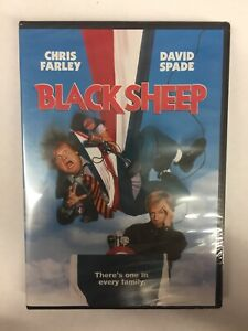black sheep 1996 full movie free