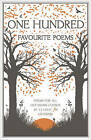 One Hundred Favourite Poems: Poems for All Occasions, Chosen by Classic FM Listeners by Classic FM (Paperback, 2010)
