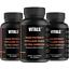 thumbnail 11 - Fiber Supplement, Max Strength Digestive, Weight Loss & Gut Health Support