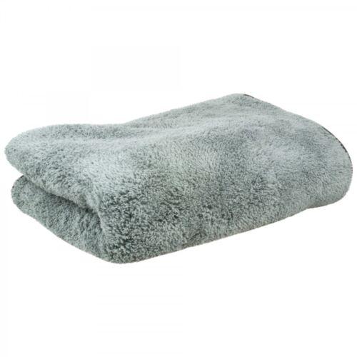 El DFT seco pañuelo ultraflausch 55 x80 cm