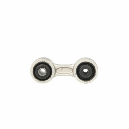 Stange//Strebe Stabilisator MEYLE-ORIGINAL Quality MEYLE 300 335 5101