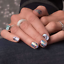 jamberry-wraps-half-sheets-A-to-C-buy-3-amp-get-1-FREE-NEW-STOCK-10-16 thumbnail 170