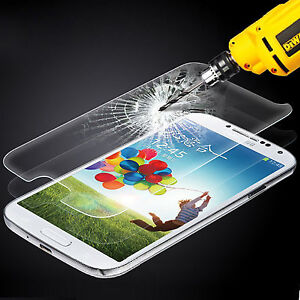 TEMPERED-GLASS-FILM-SCREEN-PROTECTOR-WITH-OLEOPHOBIC-GLASS-SAMSUNG-GALAXY-S3
