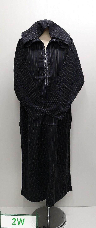 High High High quality Men MGoldccan hooded thobe  jalabiyah .jubba.very soft linen.Größe 52 | Garantiere Qualität und Quantität  | Deutsche Outlets  260782