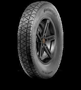 Gomme-per-Estive-175-80-R19-Continental-122M-CST17-pneumatici-nuovi