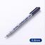1pcs-Brush-Markers-Pen-Different-Size-Pigment-Liner-Triangular-Fineliner-Pens thumbnail 11