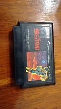 Star Soldier (Famicom / NES) *Japanese