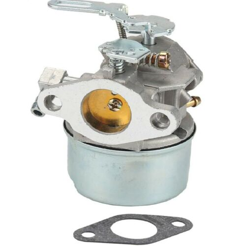 """Carburetor Carb For Craftsman 536886540 536886120 5Hp 22/"""" Snowblower 640084B"""