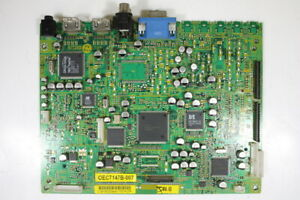 ghdonat.com TV Accessories & Parts Electronics Philips ...